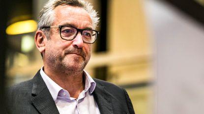 Mediahuis mag grootste krantengroep van Ierland overnemen