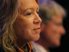 Winnie Sorgdrager gaat onderzoek naar toedracht eiercrisis leiden