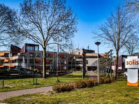 Ook corona bij revalidatiecentrum P.W. Janssen in Deventer: drie besmette patiënten verplaatst