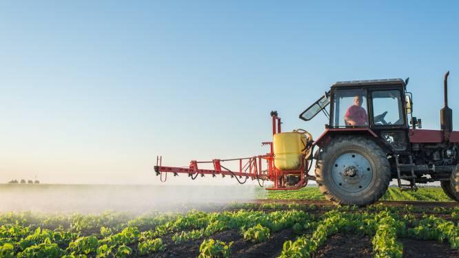 Landbouwvoertuigen toegelaten in speelstraten