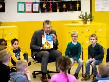 Buren raakt burgemeester De Boer kwijt aan Den Helder: 'Ook wel weer leuk om andere stad te maken'