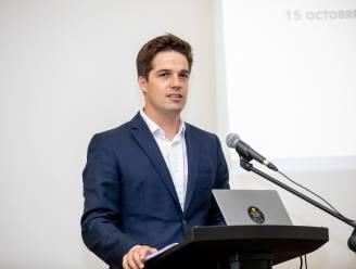 Federale musea krijgen financieel ruggensteuntje van 2,9 miljoen om coronajaar door te komen