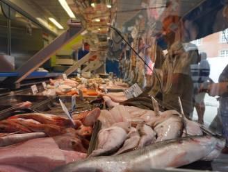 Woensdagmarkt verhuist tien maanden lang van Markt naar parking van De Mast