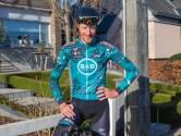 """Frederik Backaert zonder competitie naar Omloop: """"Toch start ik met verwachtingen"""""""