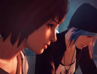 'Life is Strange' verpakt jeugdige Weltschmerz in een videogame