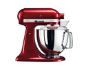 KitchenAid Artisan.