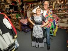 Speelgoedwinkel Van Dam in Boskoop sluit na 112 jaar: 'Ik heb slapeloze nachten gehad'