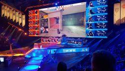 Europees team wint 700.000 euro op wereldkampioenschap Rainbow Six Siege