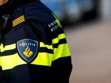 Haperende portofoons hinderen politie, agenten moeten soms zelf 112 bellen om meldkamer te bereiken