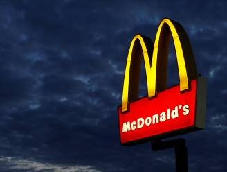 McDonald's wil tegen 2050 CO2-neutraal zijn