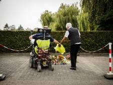 Opnieuw forse kritiek op rol politie rond moord Linda