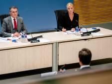 Attje Kuiken wil Asscher niet opvolgen als PvdA-lijsttrekker: 'Maatregelen voor getroffenen nu belangrijker'