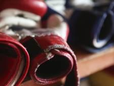 Voortaan structureel dopingcontroles bij kickboksen, thaiboksen en MMA