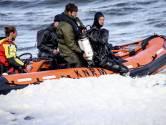 30 jaar oude reddingsboot van surfdrama is toe aan vervanging: 'Te kwetsbaar in zware branding'