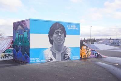 buenos-aires-wil-na-stadion-ook-straat-vernoemen-naar-maradona