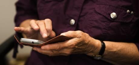 Dat scheelt veel tijd: patiënt kan nu zelf online afspraak maken in ziekenhuis