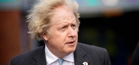 Johnson wil het EK gebruiken om het WK binnen te halen, maar de FA houdt vast aan het oude plan
