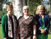 'Vertrouwensbreuk' splijt Lokalen Hoeksche Waard