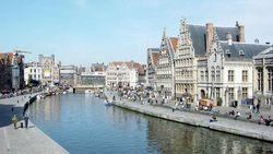 Gent gaat 9.145 sociale woningen extra screenen op brandveiligheid
