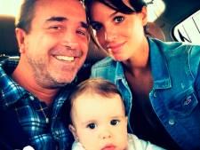 Où en sont Arnaud et Jade Lagardère, 30 ans d'écart et 3 enfants?