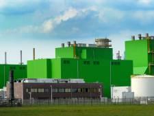 PZEM verliest kort geding over delen van informatie rond Sloecentrale