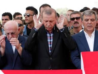 De doodstraf en Gülen: de situatie in Turkije in 5 vragen