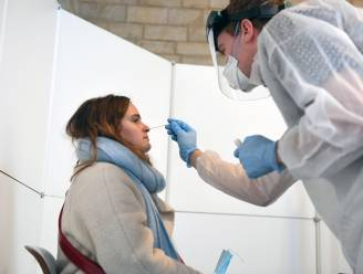 Leuven opent twee testcentra voor reizigers: ontdek hier waar je als vakantieganger een gratis PCR-test kan laten afnemen