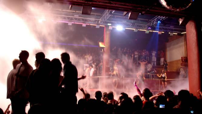Discotheken in Barcelona en op Ibiza vanaf morgen weer open mét coronapas