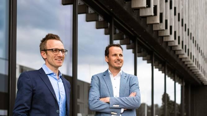 """SD Schrijnwerkerij & Interieurbouw neemt Biwood over: """"Hun expertise kan ons zeker versterken"""""""