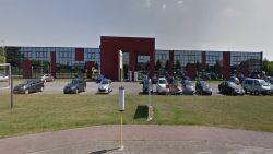 Medtronic sluit in Opglabbeek: 380 banen op de tocht