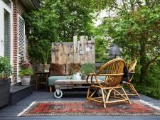 Créer un jardin exotique? 5 idées pour créer un look original