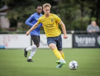 """Senne Ceulemans (Thes Sport): """"We zijn klaar voor FC Luik warm te ontvangen"""""""