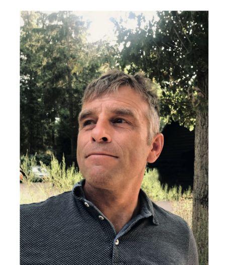 Er leek geen vuiltje aan de lucht, maar de sportieve Peter (56) kwam nooit meer thuis van zijn rondje hardlopen