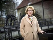 Procedure nieuwe burgemeester Urk stopgezet