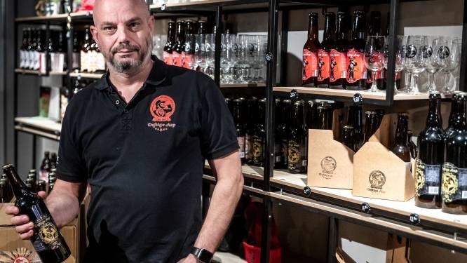 Kleine bierbrouwerijen proosten op nieuws uit Den Haag: meerderheid Tweede Kamer tegen hogere accijns