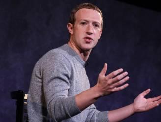 Rechter verwerpt kartelaanklacht tegen Facebook