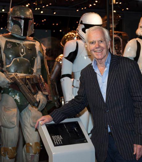 """Jeremy Bulloch, alias Boba Fett dans """"Star Wars"""", est décédé"""