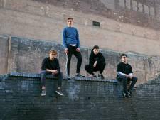 'Commit' eerste docu over de weg naar succes in Eindhovense subculturen