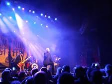Paaspop in Schijndel; deze acts moet je gaan zien