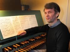 Zang- en muziekavond van kerk in Aagtekerke online te zien