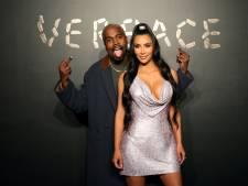 Kanye West for president: een grap of bittere ernst?