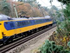 'Nieuw station The Hague Grand Central lost veel problemen op'