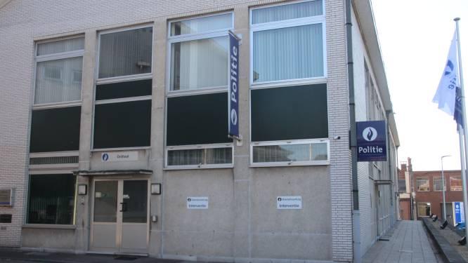 Geen (andere) gegadigden voor oud politiecommissariaat: Gemeente koopt gebouw voor 588.000 euro