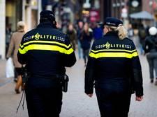 'Politie bood De Telegraaf zwijgdeal aan'