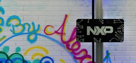 Directeur NXP Nederland: 'Chiptekort duurt nog minimaal de rest van dit jaar'