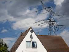Gelderland trekt portemonnee om hoogspanningskabels onder de grond te krijgen
