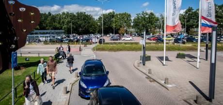 Nieuwbouw Bravis: Roosendaal mikt op locatie Bulkenaar tussen A58 en Tolberg
