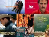 Filmmuziek om bij te zwijmelen: dit zijn de mooiste romantische soundtracks