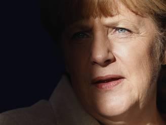 Het blijft maar stijgen: intussen al meer dan 800 aangiften van aanranding, diefstal en letsel in Keulen