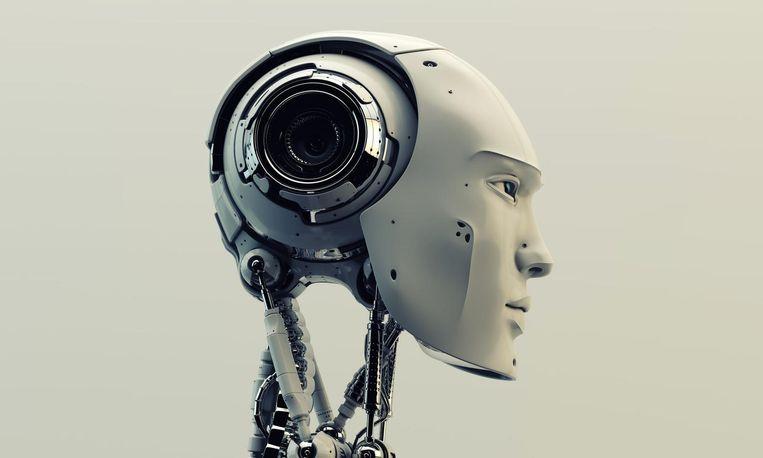 'Way of the Future', de religieuze groep die werd opgericht door voormalig Google-ingenieur Anthony Levandowski, wil een godheid ontwikkelen die is gebaseerd op artificiële intelligentie.